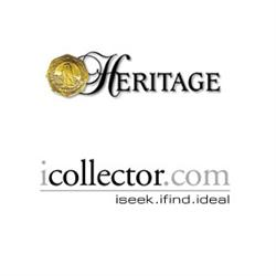 A beautiful complete George VI Proof Set 1937,