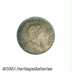 George III Bank Of Ireland 5 Pence token 1805,