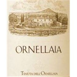 12xOrnellaia 2012  (750ml)