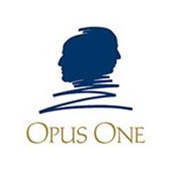12xOpus One 2012  (750ml)