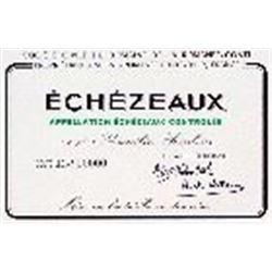 3xEchezeaux Domaine de la Romanee Conti 1985  (750ml)