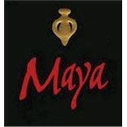 1xDalla Valle Vineyards Maya 1995  (6L)
