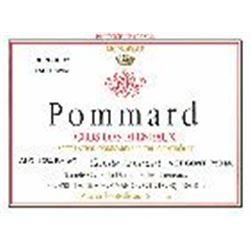 12xPommard Clos des Epeneaux Comte Armand 2010  (750ml)