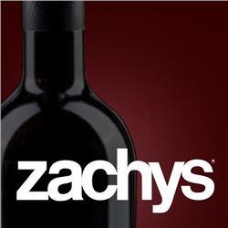 2xOdette Winery Reserve Napa Valley Cabernet Sauvignon 2012  (1.5L)