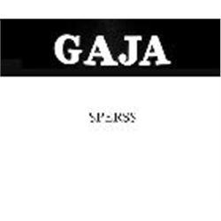 6xSperss Gaja 2004  (750ml)