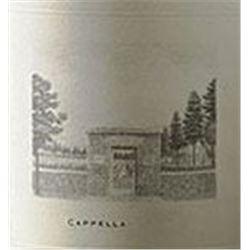 3xAbreu Vineyards Cappella 2012  (750ml)
