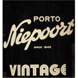 3xNiepoort Port 1927  (750ml)