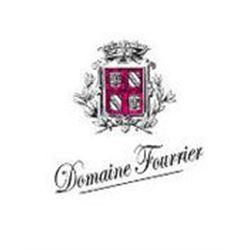 3xLatricieres Chambertin Vieilles Vignes Jean-Marie Fourrier 2014  (1.5L)