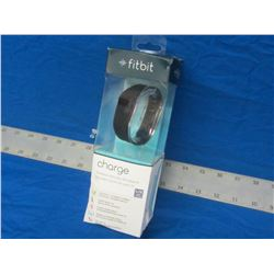 New Fitbit Charge