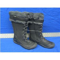 New J-sport winter boots