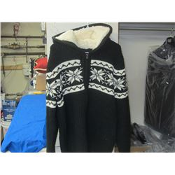 X Ray womens winter coat