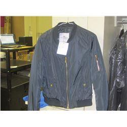 New Marezzi womens coat