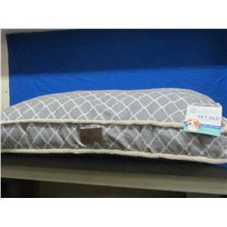 New American kennel club dog bed
