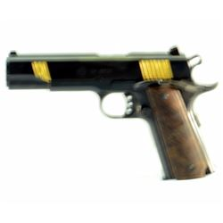 NORINCO, N.P 29, CAL 9MM  *THIS IS A RESTRICTED HANDGUN*