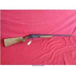 STEVENS 940/20G SHOTGUN