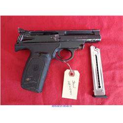 SMITH WESSON 22A-1