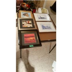 Pictures In Frames (5)