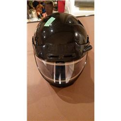 LS-Airtech 2 Snowmobile Helmet