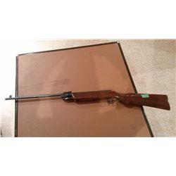 177 Pellet Gun, Pleasure KS-2