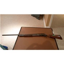 Winchester Model 1987 12 Gauge Shotgun