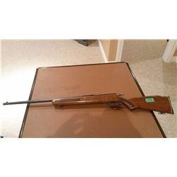 Cooey Model 750 Single Shot 22