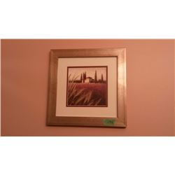 Pictures In Frames (3)
