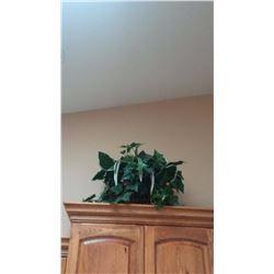 Artificial Plants (5)