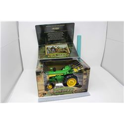 200th Birthday of John Deere 830 Tractor Model