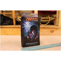 Magic the Gathering, Shadows Over Innistrad, Booster Battle Pack (New in box)