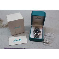 Lorelli Watch