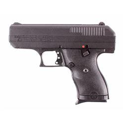 Hi-Point Model C9 9mm Semi-Automatic Pistol IN BOX