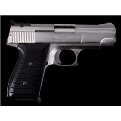 Bryco Arms Model Jennings Nine 9mm Pistol
