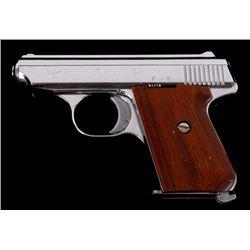 Jennings Firearms Model J-22 .22 Long Rifle Pistol