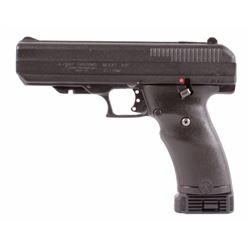 Hi-Point Model JCP 40 Smith & Wesson