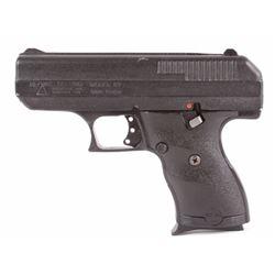 Hi-Point Model C9 9mm Luger Pistol