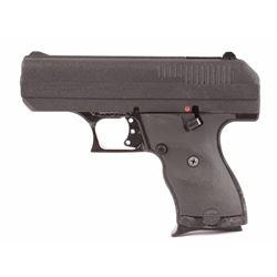 Hi-Point Model C 9mm Pistol