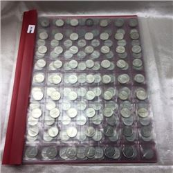 Canada Ten Cent (Book)