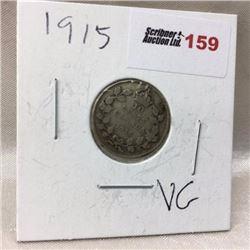 Canada Ten Cent