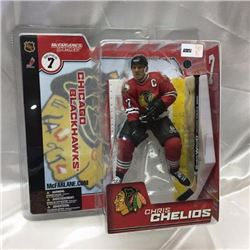 McFarlane Toys - Action Figure (CHOICE of 12)