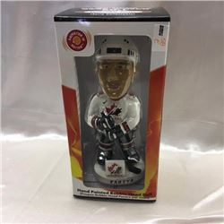 NHLPA Bobble Dobbles - Team Canada - CHOICE of 14