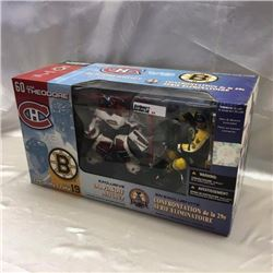 McFarlane Toys - Action Figure - Exclusive 29th Playoff Matchup