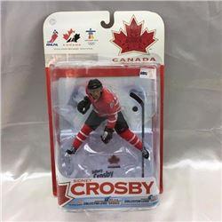 McFarlane Toys - Action Figure - Team Canada - CHOICE of 5