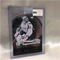 Hockey Cards - CHOICE of 56 Cards