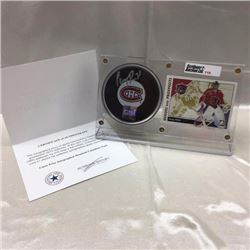 Carey Price - Hockey Collectibles