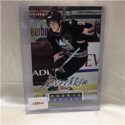 Hockey Cards - CHOICE of 100 Cards