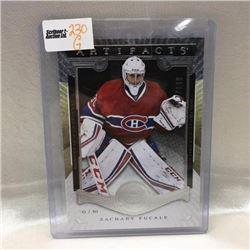 Hockey Cards - CHOICE of 8 Cards