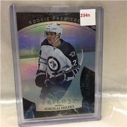 Hockey Cards - CHOICE of 84 Cards