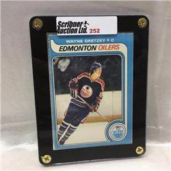 1979 O-Pee-Chee - Hockey - Rookie