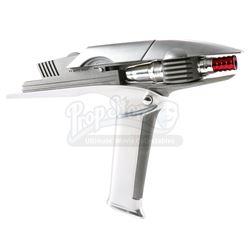 STAR TREK INTO DARKNESS (2013) - SFX Electronic Starfleet Phaser