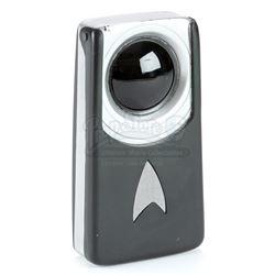 STAR TREK INTO DARKNESS (2013) - Starfleet Communicator